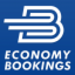 Economy Bookings Voucher Code