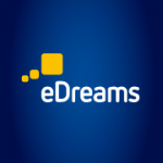 Edreams UAE Coupon & Promo Codes