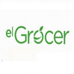 El Grocer Coupon & Promo Codes