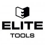 Buy Home Tools Starting From $5 Only