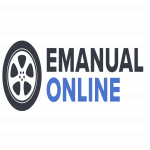 Emanual Online Coupon & Promo Codes