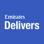 Emirates Delivers Coupon & Promo Codes