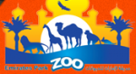Emirates Park Zoo & Resort Coupon & Promo Codes