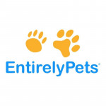 Entirelypets Coupon & Promo Codes