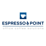 Espresso Point Promo Code