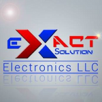 Exact Solutions Coupon & Promo Codes