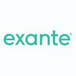 Exante Diet Coupon & Promo Codes