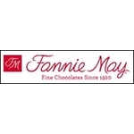 Fannie May Promo Code