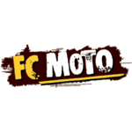 Fc Moto Deals {{seo_current_year}}