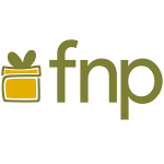 Buy Fresh Flowers Up to 50% Off + Extra 12% Off Ferns N Petals Discount Code