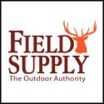 Field Supply Coupon & Promo Codes