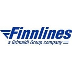 Finnlines Coupon & Promo Codes