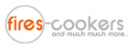 Fires Cookers Coupon & Promo Codes