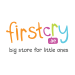 FirstCry Coupon & Promo Codes