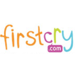 First Cry Promo Code