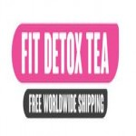 25% Off On Complete Detox Pack