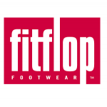 Fitflop Coupon & Promo Codes