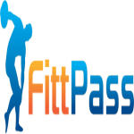 FittPass Coupon & Promo Codes