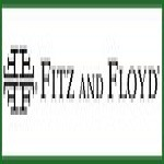 Fitz and Floyd Coupon & Promo Codes