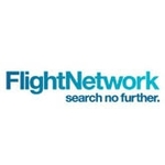Flight Network Promo Code {{seo_current_year}}