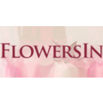 Flower Bouquets Starting From $8.10