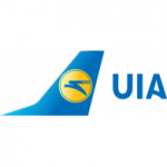 Fly UIA Coupon & Promo Codes