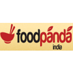 Get Rs.100 Off On Food Orders Over Rs.300