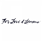 for Love & Lemons Coupon & Promo Codes