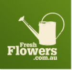 Flowers Starting From $49.95