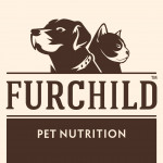 https://furchildpets.com/ Coupon & Promo Codes