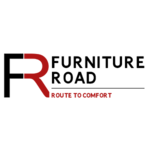 Furniture Road  Coupon & Promo Codes