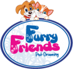 Furry Friends Coupon & Promo Codes