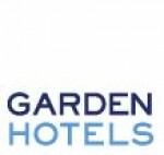 Exclusive 15% Discount Tropic Garden Hotel Apartments Ibiza