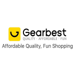 Gearbest Coupon & Promo Codes