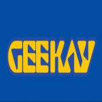 Geekay Games Coupon & Promo Codes