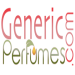 Generic Perfumes Coupon & Promo Codes