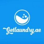 Getlaundry.ae  Coupon & Promo Codes