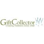 Gift Collector Promo Code