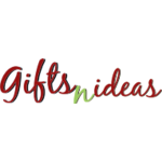 Gifts N Ideas Coupon & Promo Codes