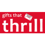 Gifts That Thrill Promo Code