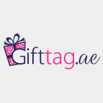 Gifttag Coupon & Promo Codes