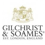 Gilchrist and Soames Promo Code UAE