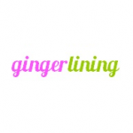 Ginger Lining Coupon & Promo Codes