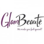 Glam Beaute Coupon & Promo Codes