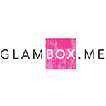 Beauty Box Now For Only AED 91/month