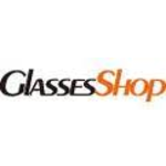 Enjoy Free Eyeglasses For Your First Purchase On