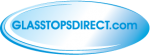Glass Tops Direct Coupon & Promo Codes