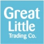 Great Little Trading Co.  Coupon & Promo Codes