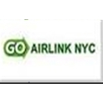 10% Off All Car, Van Or Shuttle Service From All NYC Airports