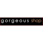 Gorgeous Shop Voucher Code